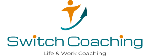 Switch Coaching