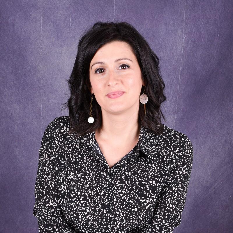 Livia Severino