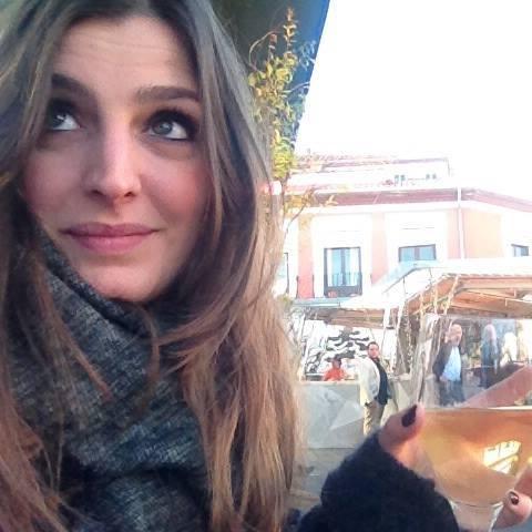 Elisa Srh