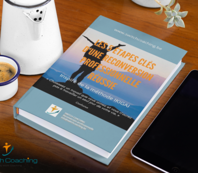 mockup-featuring-a-hardcover-book-placed-on-a-wooden-table-33905